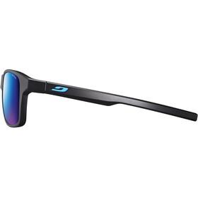 Julbo Cruiser Spectron 3CF Gafas de Sol, negro/azul